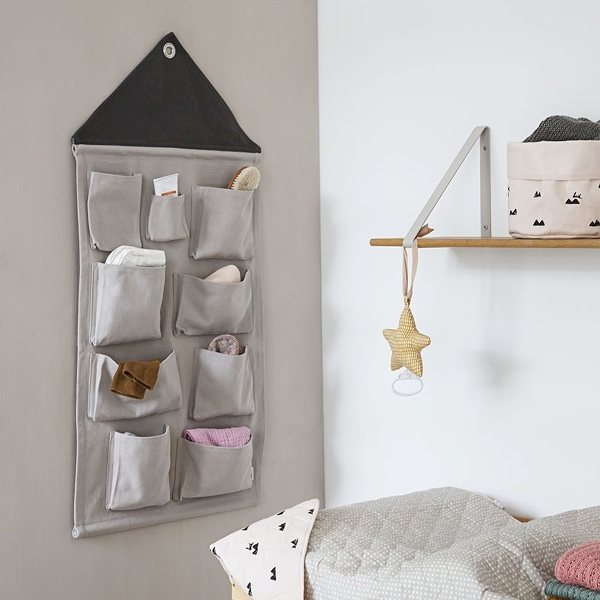Ferm Living Shelf BracketsShelf Hangers By Ferm Living Ferm LIVING Metal Shelf Hangers  Set  . Ferm Living Shelf Brackets. Home Design Ideas