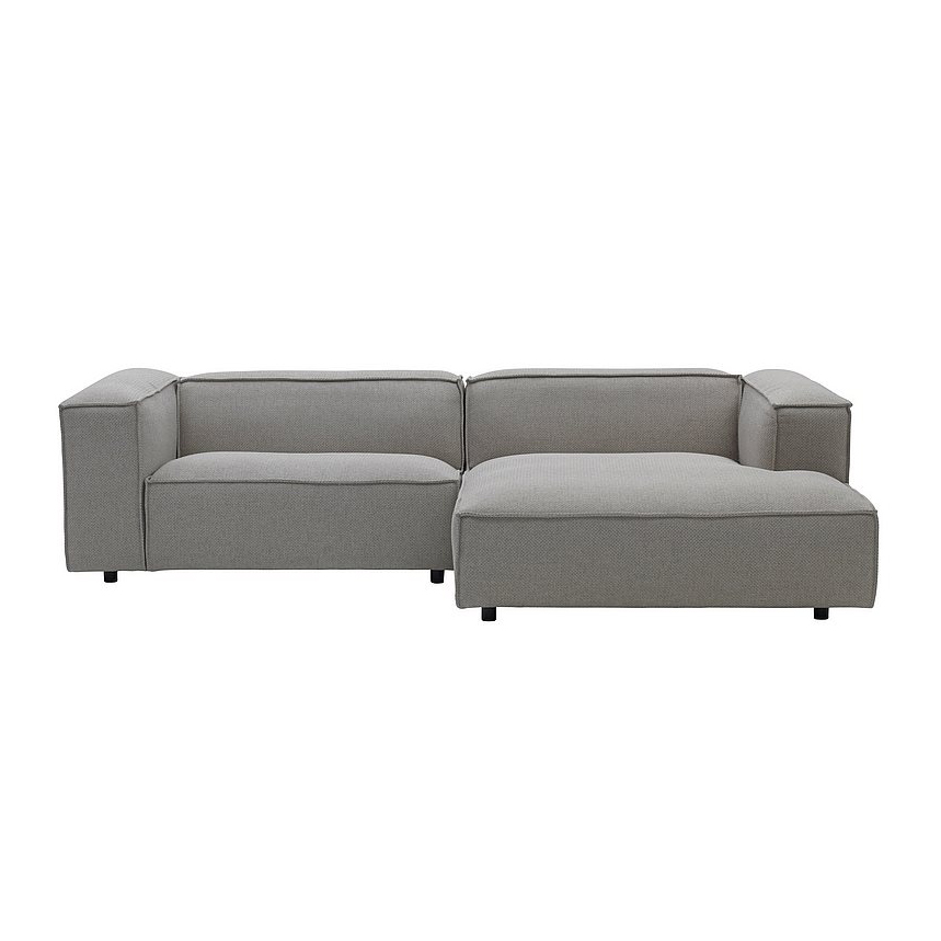 fest amsterdam dunbar sofa zetel modulaire bank the. Black Bedroom Furniture Sets. Home Design Ideas