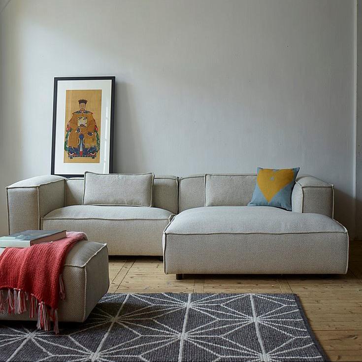 fest amsterdam dunbar sofa zetel modulaire bank the shop online. Black Bedroom Furniture Sets. Home Design Ideas