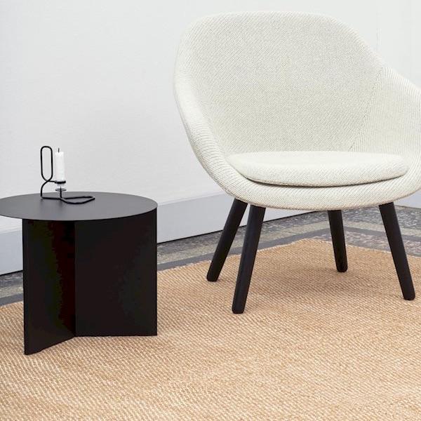 hay moire kelim rug 200x300 tapijt the shop online. Black Bedroom Furniture Sets. Home Design Ideas