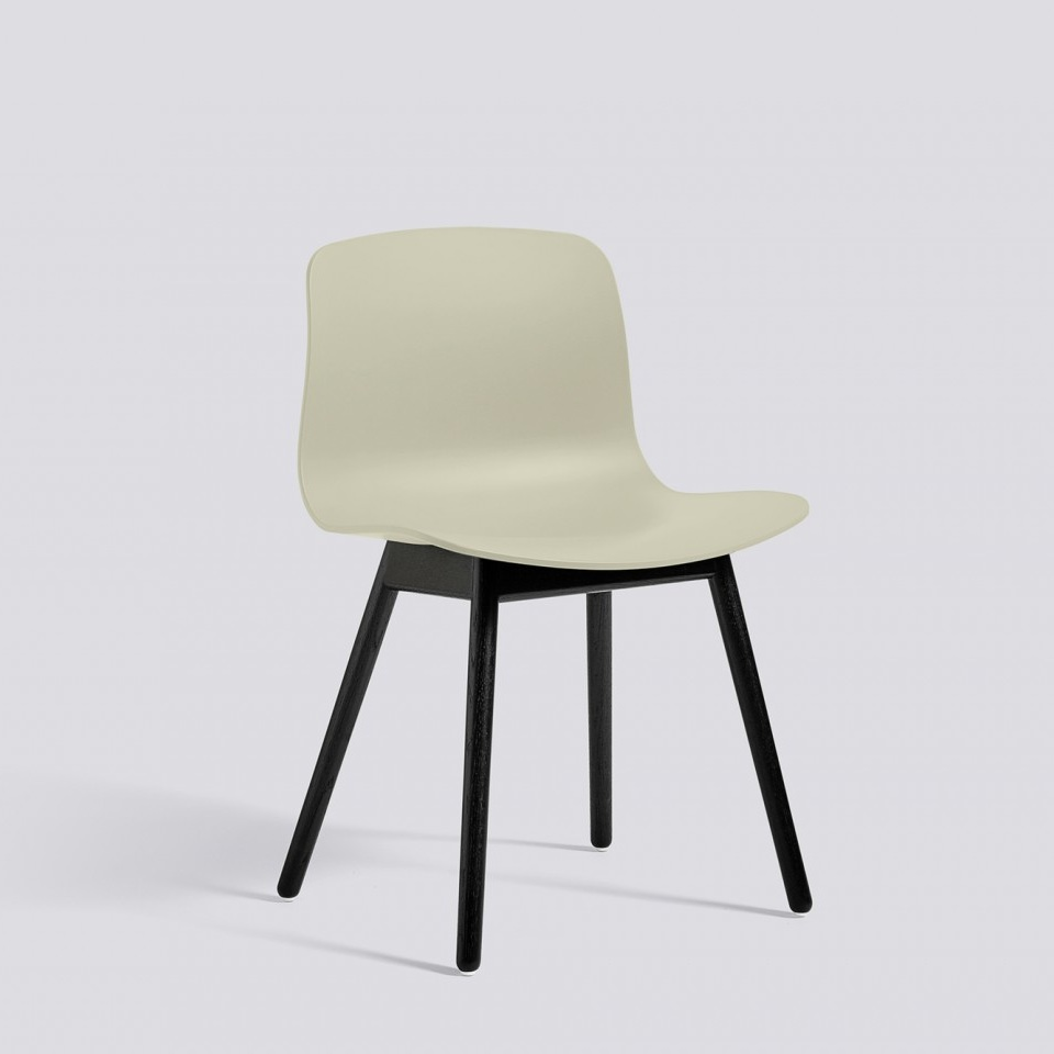 stoel plastic perfect vitra dsw plastic side chair fully upholstered ferrious with stoel. Black Bedroom Furniture Sets. Home Design Ideas