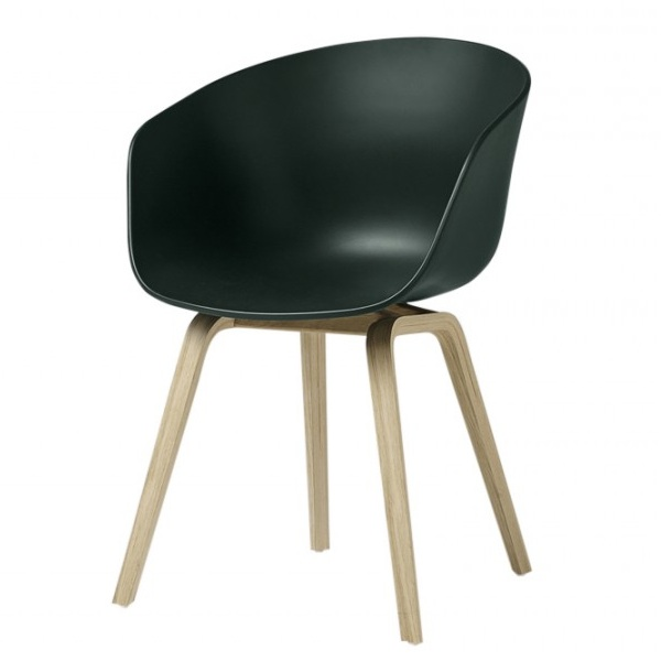 hay about a chair aac22 hunter stoel the shop online. Black Bedroom Furniture Sets. Home Design Ideas