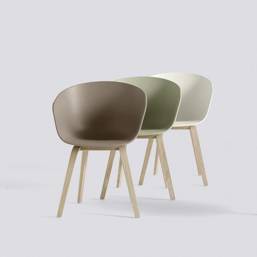 1000 images about nskeliste on pinterest. Black Bedroom Furniture Sets. Home Design Ideas