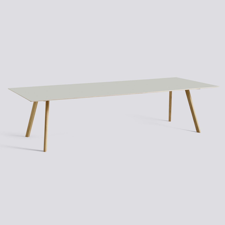 hay copenhague tafel. Black Bedroom Furniture Sets. Home Design Ideas