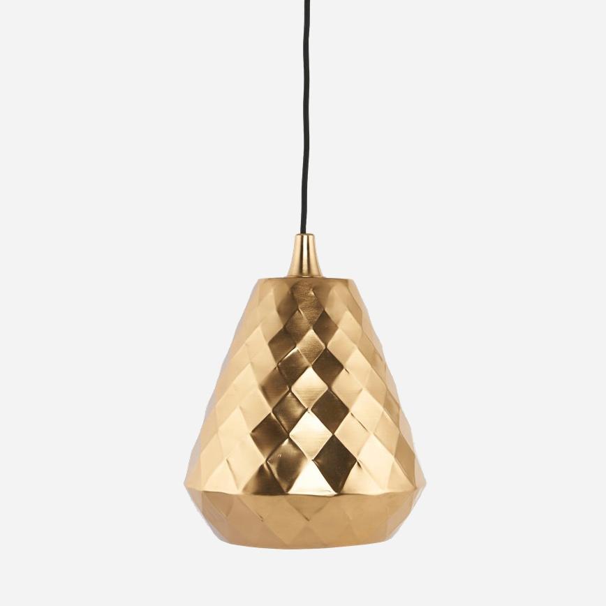 house doctor aston lamp. Black Bedroom Furniture Sets. Home Design Ideas