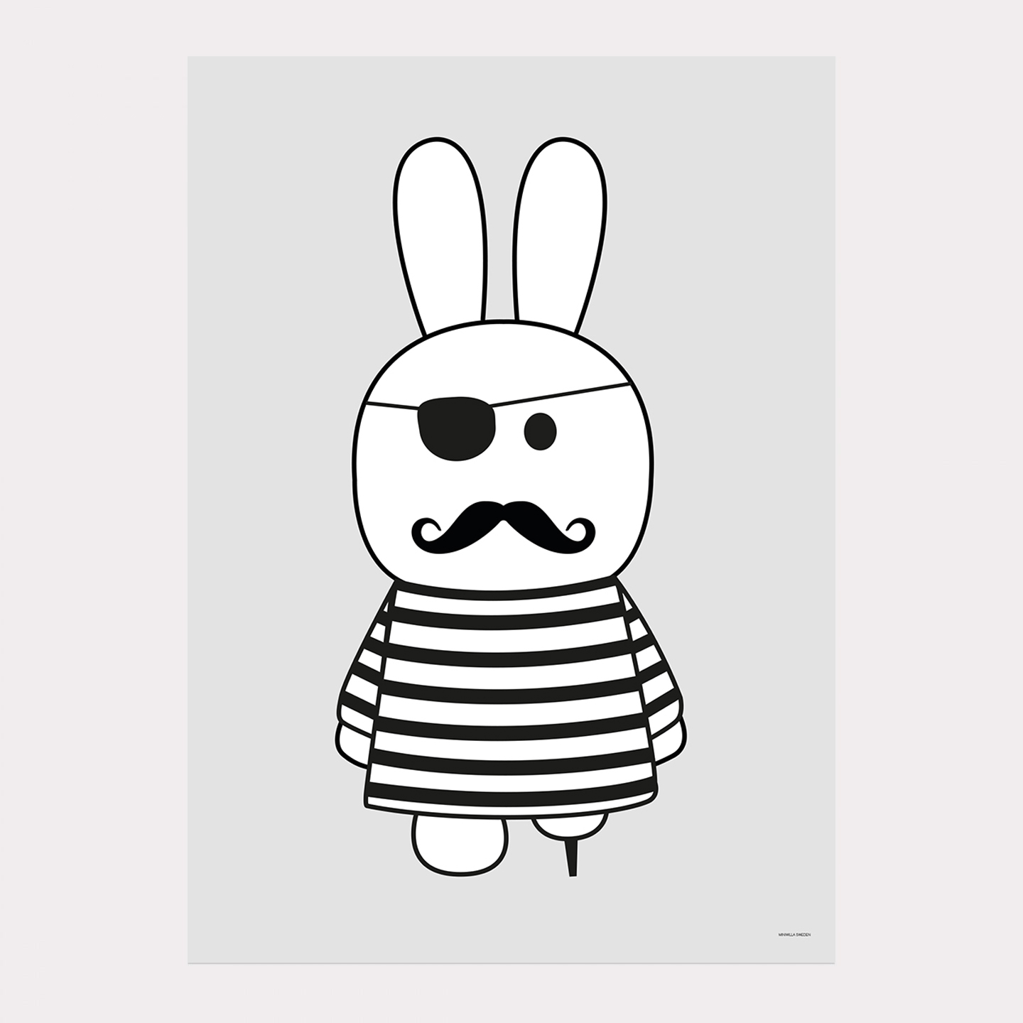 It is an image of Adorable Free Printable Black and White Images