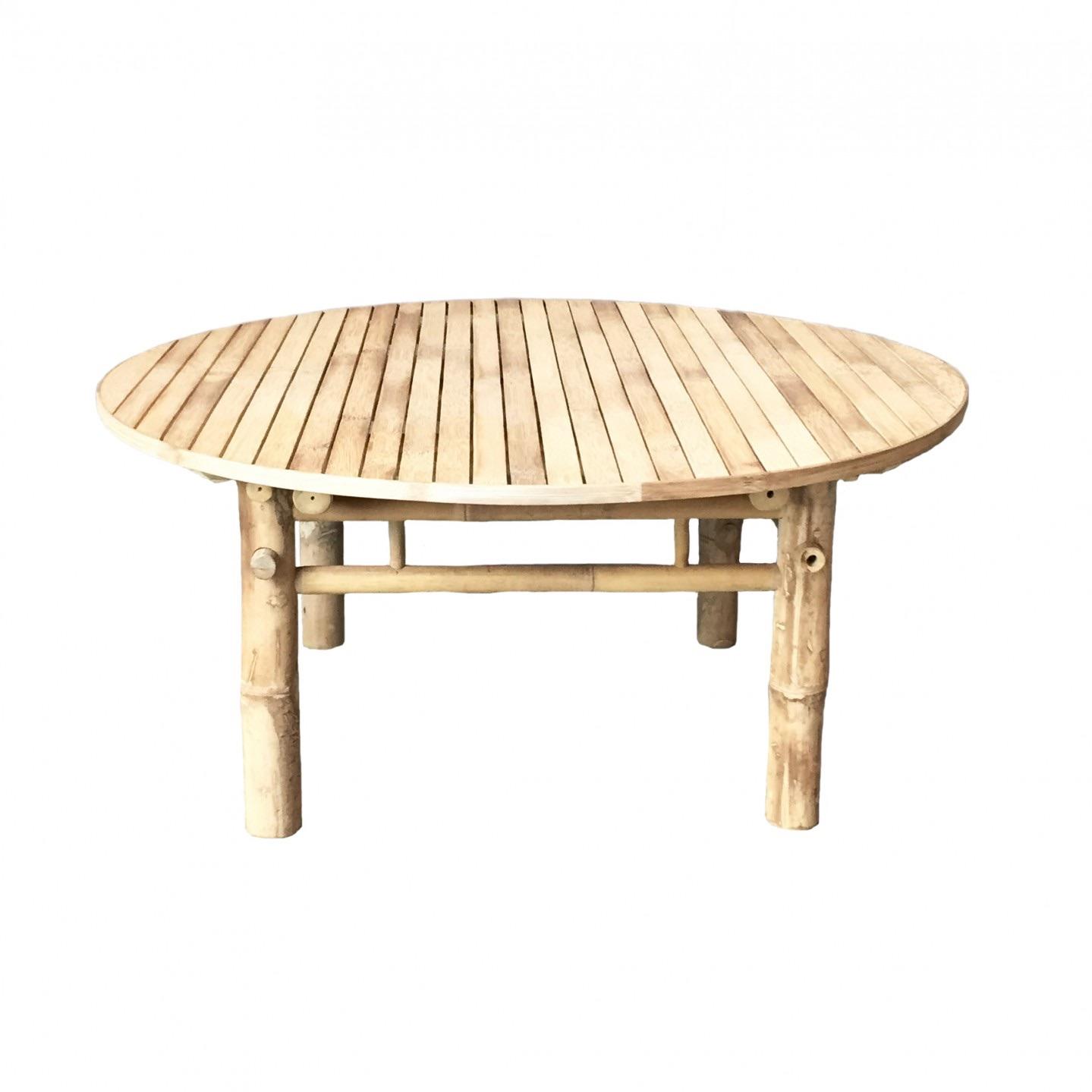 tine k home online shop. Black Bedroom Furniture Sets. Home Design Ideas